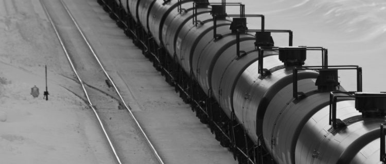 China's crude oil exports to North Korea: what the data shows