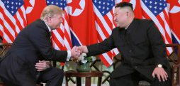 U.S.-North Korea diplomacy: how to move beyond missed opportunities