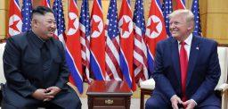 Kim Jong Un's appearances in June: f