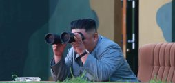 What a new North Korean MLRS could mean for regional security