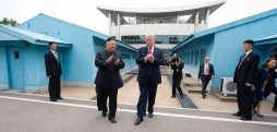 How the United States can get the upper hand in talks with North Korea