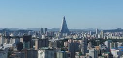 North Korea's financial services sector: state banks versus the