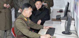 How cyberattacks are generating billions in illicit revenue for North Korea
