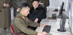 How cyberattacks are generating billio