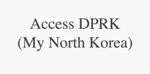 Access DPRK