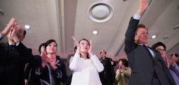 North Korean leader's sister Kim Yo Jo