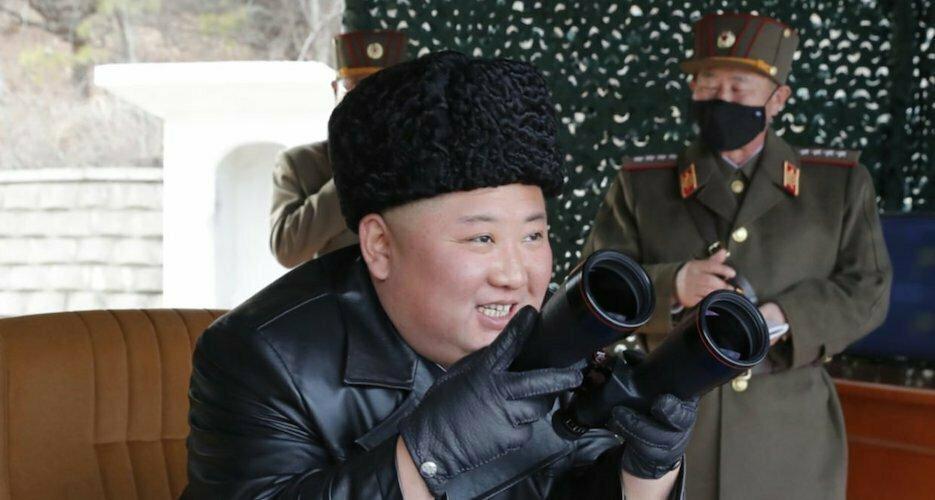 North Korea's new ballistic missile support facility at Sil-li: key takeaways