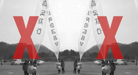 What to make of Seoul's rapid response to Kim Yo Jong's leaflet-halt request