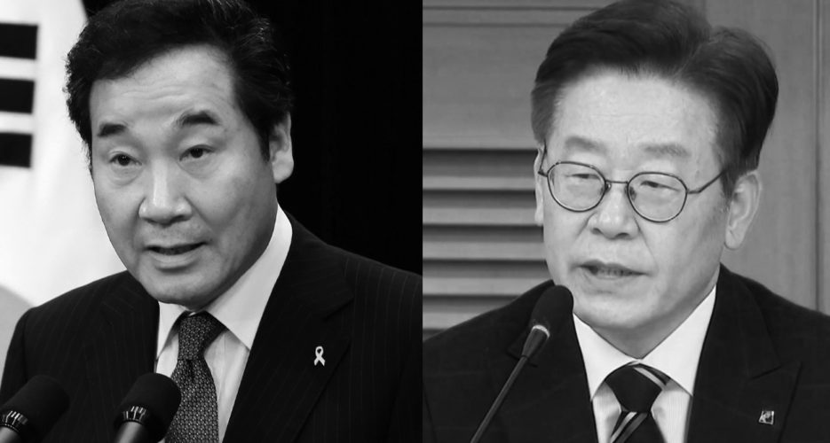 How Moon Jae-in's shortlist of successors might shape future North Korea policy