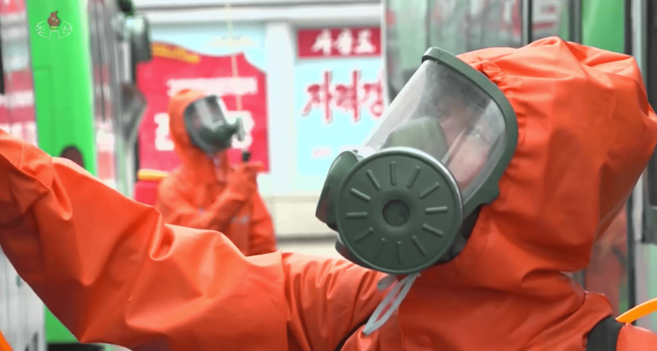 Why the world shouldn't dismiss North Korea's COVID-19 vaccine trials