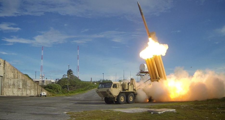 'A gift and a curse': What South Korea's $253 billion defense plan really means
