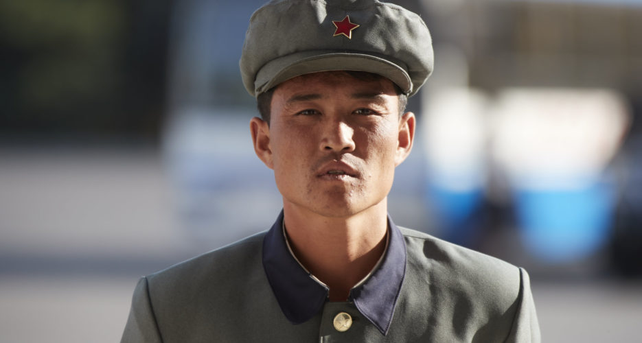 North Korea in Aug. 2020: A month review and what's ahead