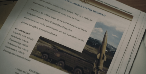 What 'The Mole' documentary tells us about North Korea's weapons