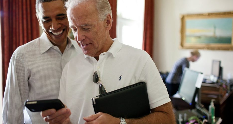 Cyberwarfare will reshape Biden's traditionalist approach to North Korea