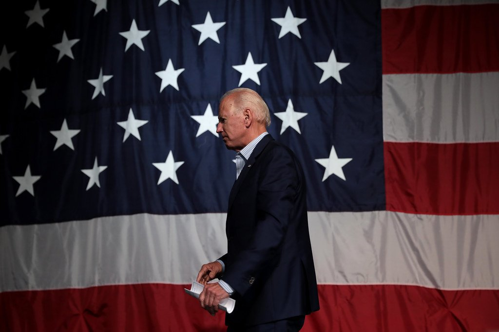 Four years of Biden: Less summitry, more realistic plans for North Korea's nukes