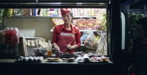 From McDonald's to Walmart: How North Korea can reinvent its economy