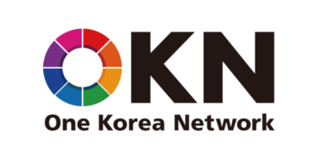 One Korea Network
