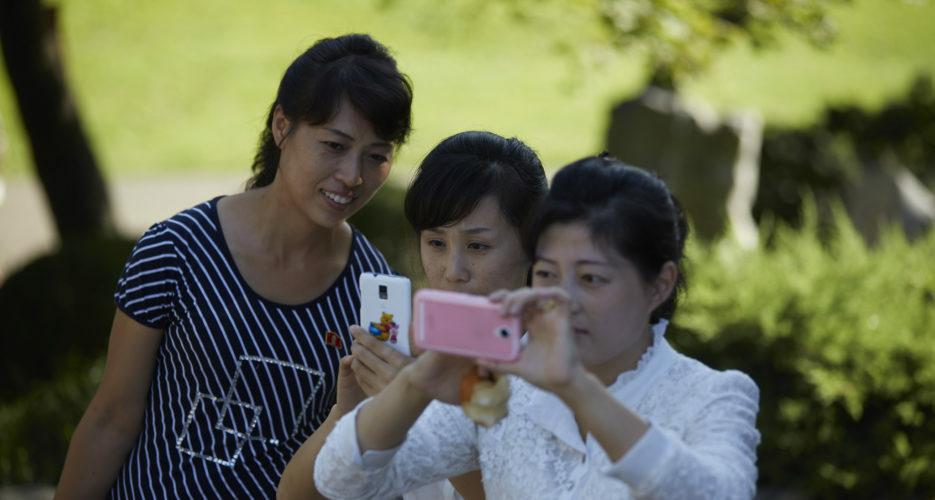 How Kim Jong Un's crackdown on foreign culture hurts Korean reconciliation