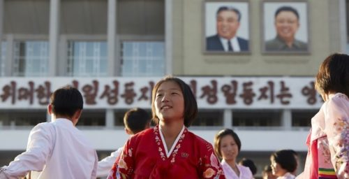 North Korea in March 2021: A month in review and what's ahead