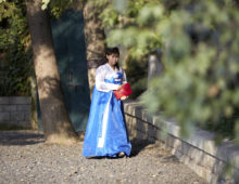 End of North Korean unification magazine another sign of friction on peninsula
