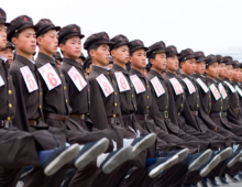 What Kim Jong Un wants from his local political leaders