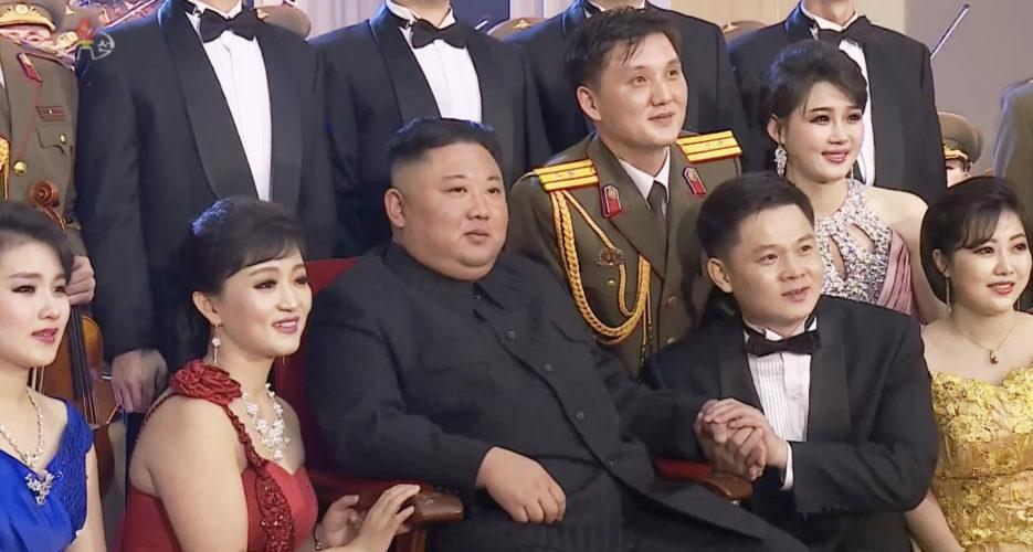 Why Kim Jong Un is skipping public appearances amid health concerns