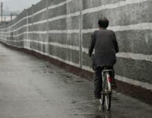Power, fuel, and roads: North Korea's severe infrastructure risks