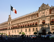 Mexico angles to improve ties with DPRK four years after expelling diplomat