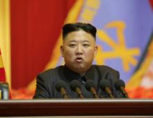 Timeline: From inter-Korean hotlines to US deputy secretary's trip to Seoul