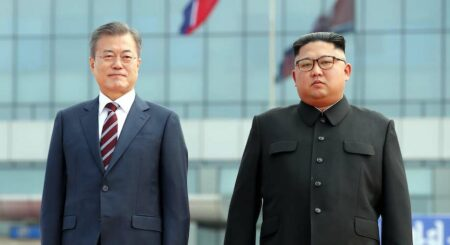 The tangled fates of the Koreas and the UN: An NK Pro deep dive