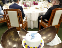 Have your cake and eat it too: North Korea combines talks and 'provocations'