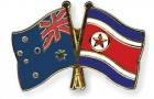 Flag-Pins-Australia-North-Korea