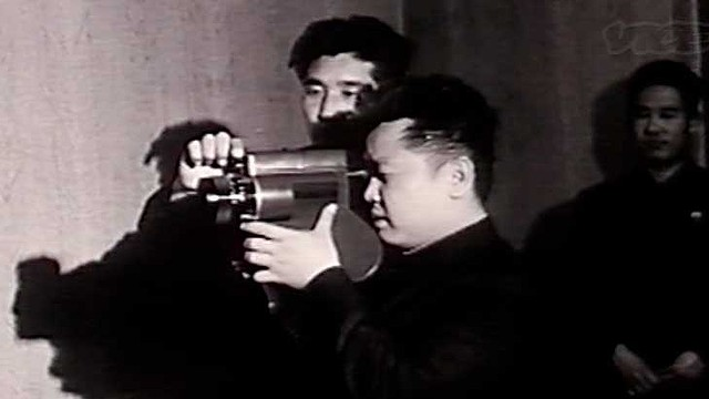 North-korean-film-madness-wt-640x360