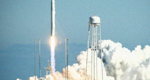 Report: Upgraded rocket arsenal may be coming