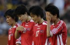 Germany_Soccer_Womens_World_Cup_US_North_Korea_01bb0