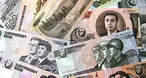 DPRK ramps up control over foreign currency