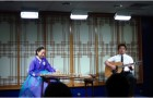 music_of_north_korea