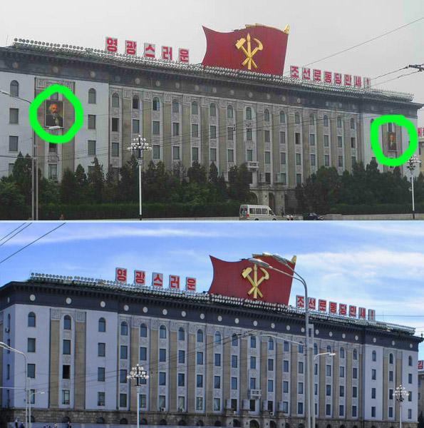 Cuba y Corea ¿socialistas? - Página 2 Marx_lenin_gone