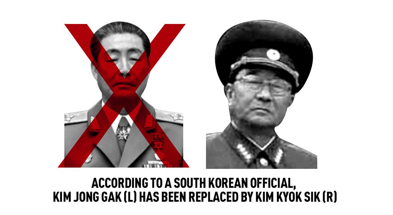 kim-jong-un-purgues-kim-jong-gak