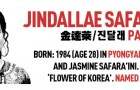 jindallae-biography