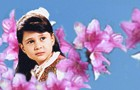 jindallae-palestinian-daughter-of-kim-jong-il