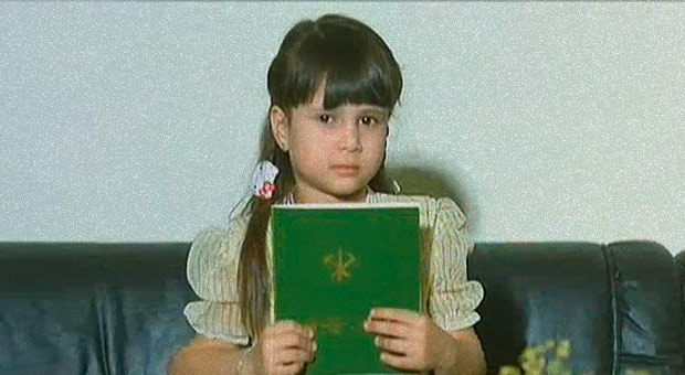 kim-jong-ils-palestinian-foster-daughter-featured-image-gallery