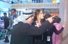 kim-jong-ils-palestinian-foster-daughter-jindallae-gallery-13