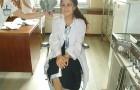 kim-jong-ils-palestinian-foster-daughter-jindallae-gallery-14