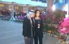 kim-jong-ils-palestinian-foster-daughter-jindallae-gallery-15