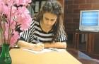 kim-jong-ils-palestinian-foster-daughter-jindallae-gallery-9
