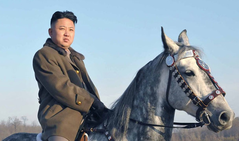 nknews.org/wp-content/uploads/2012/12/kim_jong_un_youngest_leader.jpg