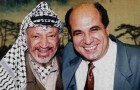 mustafa-and-yasser-arafat