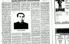 north-korean-article-in-black-panther-party-paper-1