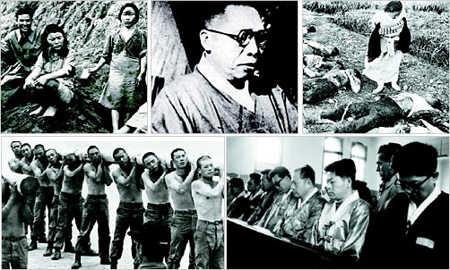 【米NYT】「安倍首相の新談話、従軍慰安婦などの戦争犯罪の歴史否定が韓国・中国・フィリピンを激怒させる」[01/04]YouTube動画>39本 ニコニコ動画>4本 ->画像>14枚